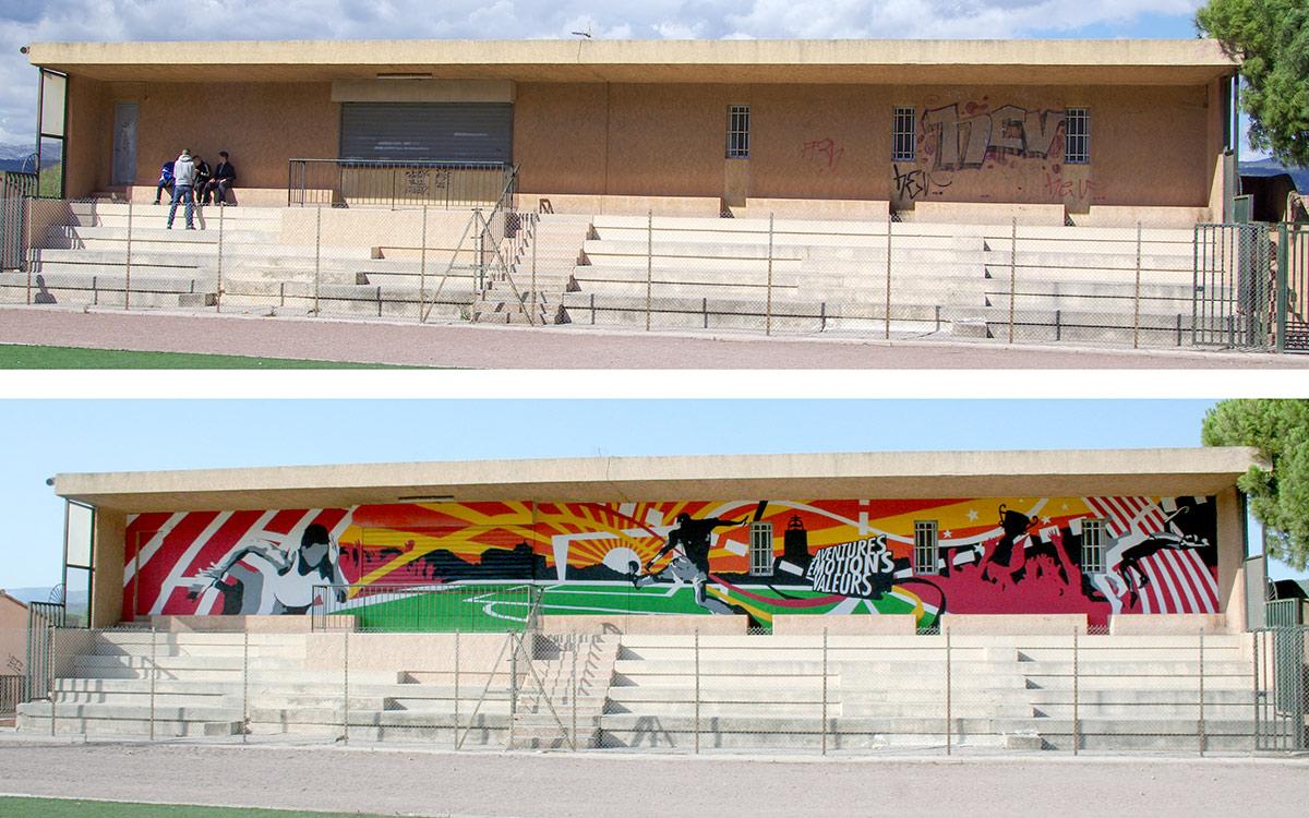 fresque-communication-originale-design-mural-06-stade-le-beausset-var