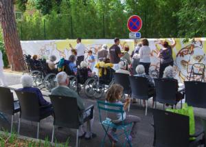 fresque-participative-atelier-street-art-07-Maison-de-Retraite---Toulon-Var-Paca